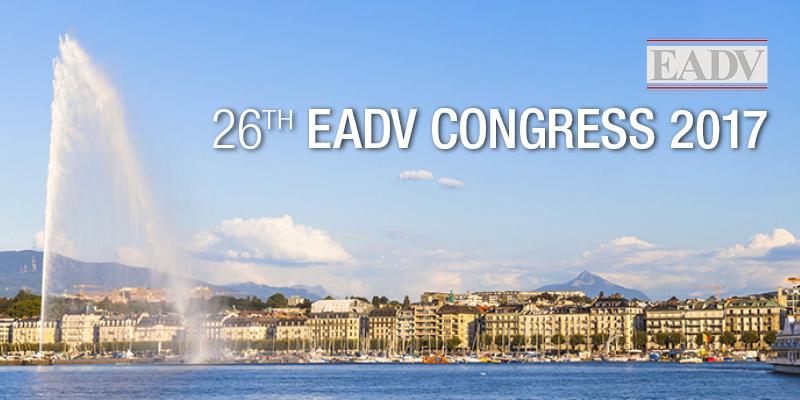 2017 EADV Congress