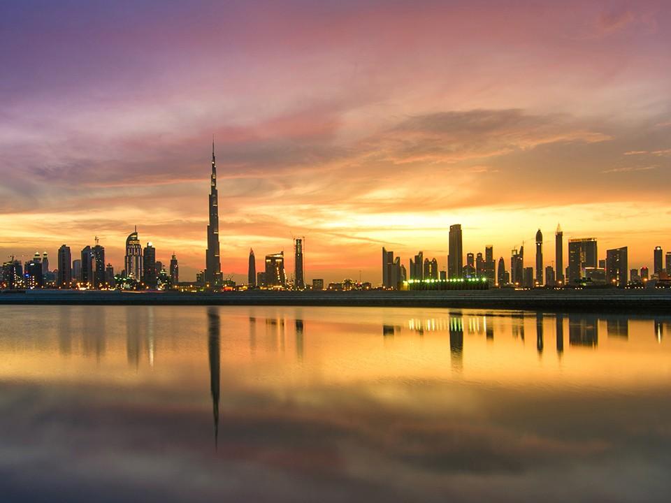 Dubai Derma 2018